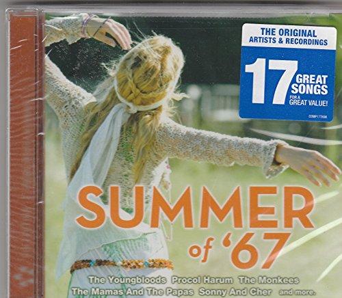 SUMMER OF '67 ()