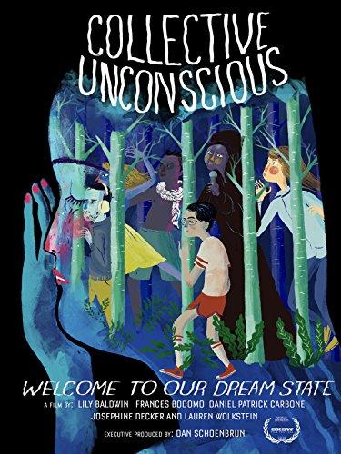 Collective: Unconscious ()