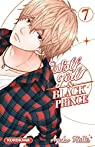 Wolf Girl and Black Prince, tome 7 par Hatta