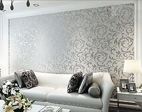 Buy Unique Decor Reusable Wall Stencil For Wall Decor Online At