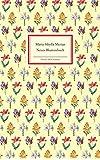 Neues Blumenbuch (Insel-Bücherei)