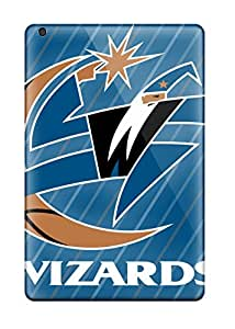 Rosemary M. Carollo's Shop washington wizards nba basketball (37) NBA Sports & Colleges colorful iPad Mini 2 cases