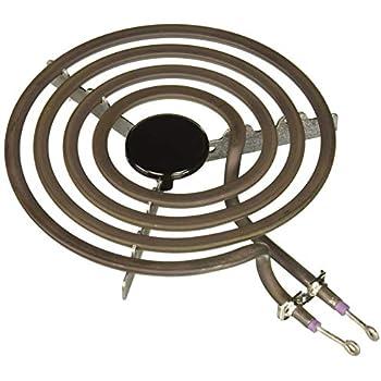 Amazon Com Range Kleen Mfg Inc 7361 Replacement Plug In