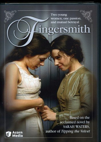 Fingersmith: The Complete BBC Series by Acorn Manufacturing