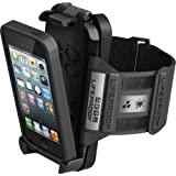 LifeProof iPhone 5/5s Armband v2 - Black