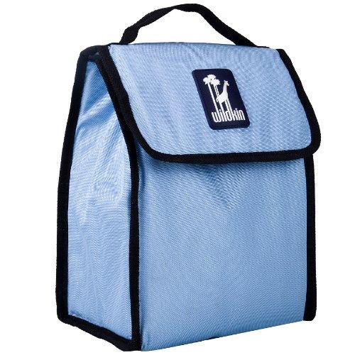 placid-blue-munch-n-lunch-bag