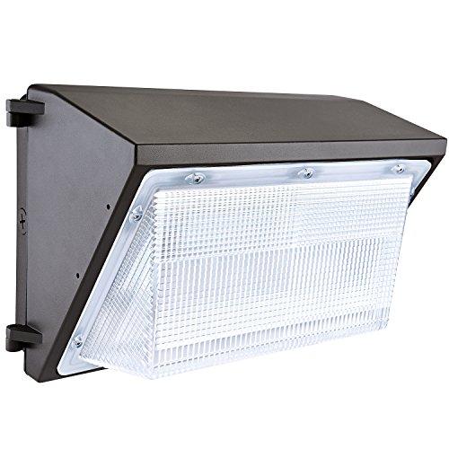 Wall Light Amazon: LED Outdoor Wall Lights: Amazon.com