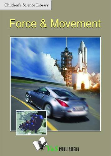 Download Force & Movement ebook