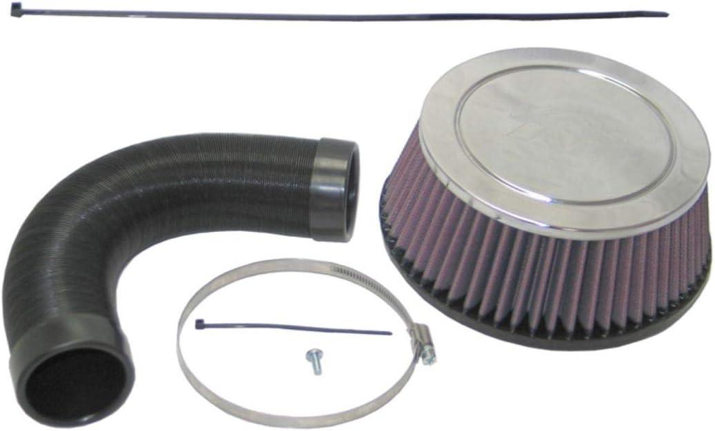 Vvciic 2X 35W 6000K D2S D2C Replacement Car Xenon HID lampada luce bianca del faro delle lampadine