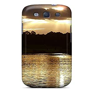 OHVwi7893UYbhk Fashionable Phone Case For Galaxy S3 With High Grade Design