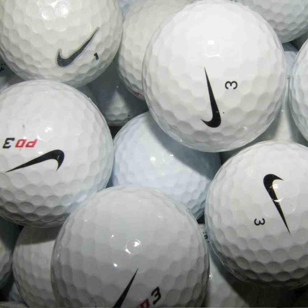a618d313ed90e Nike One RZN X Grade B Balls - White: Amazon.co.uk: Sports & Outdoors