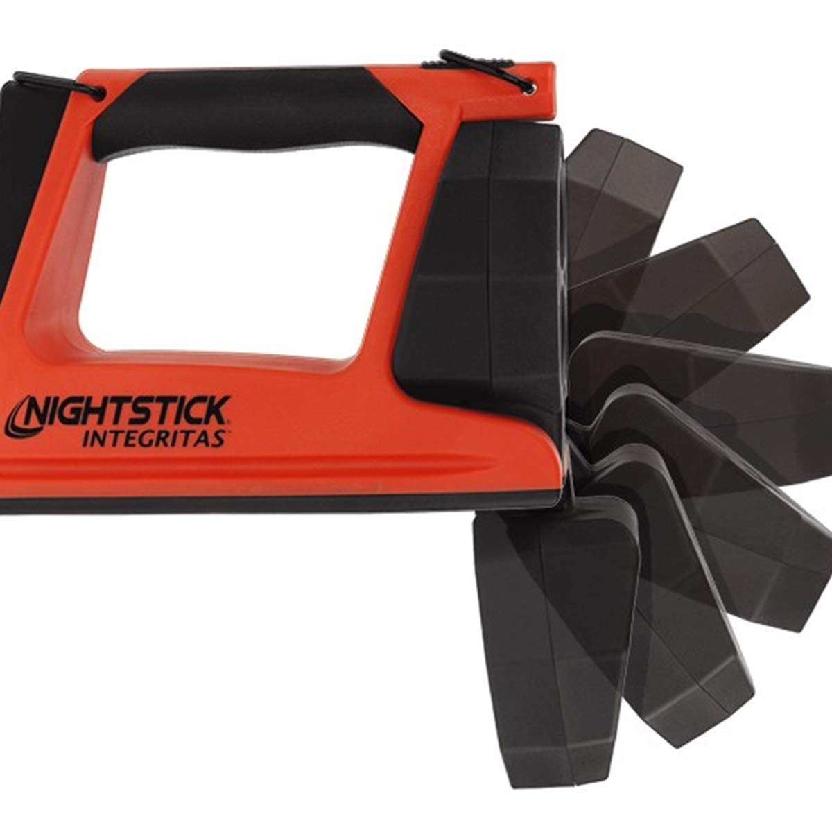 Nightstick INTEGRITAS Intrinsically Safe Rechargeable Lantern - INTEGRITAS Intrinsically Safe Rechargeable Lantern