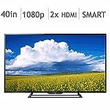 SONY KDL40R550C 40IN LCD SMART TV