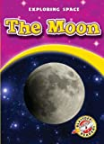The Moon, Colleen Sexton, 1600144012