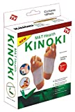 Kinoki Foot Pads for Your Health Care – 10