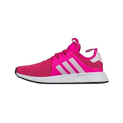 Rose rosa adidas Sneaker OriginalsMädchen Roserosa gvfIYb67ym