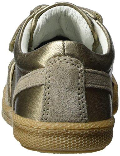 7189 Fille taupe Basses Sneakers Primigi Beige Ptf 7vqRqH