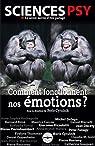 Comment fonctionnent nos émotions ? par Cyrulnik