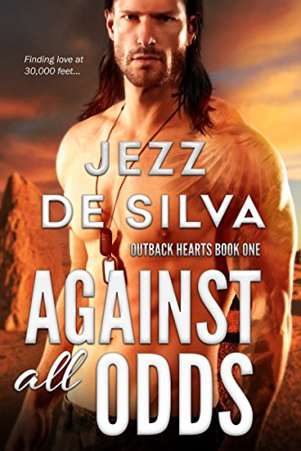 Against All Odds (Outback Hearts)