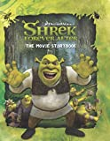 Shrek Forever After, Cathy Hapka, 0843199482