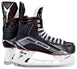Vapor X500 SR Skate Shoe Review