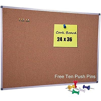 36-x-24-inch-cork-board-notice-bulletin