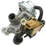 Pierburg Exhaust Gas Recirculation Valve