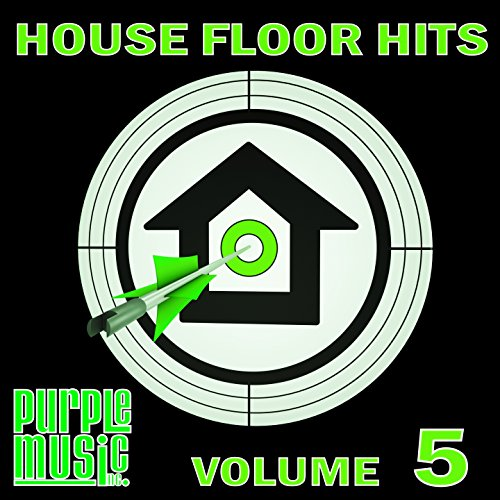 house-floor-hits