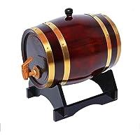 BTCCL 1.5L / 3L / 5L Whisky Barril