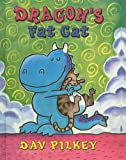 Dragon's Fat Cat, Dav Pilkey, 0756988357