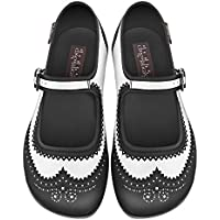 Save up to 25% on Hot Chocolate Design Shoes