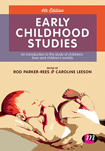 Download Early Childhood Studies Pdf