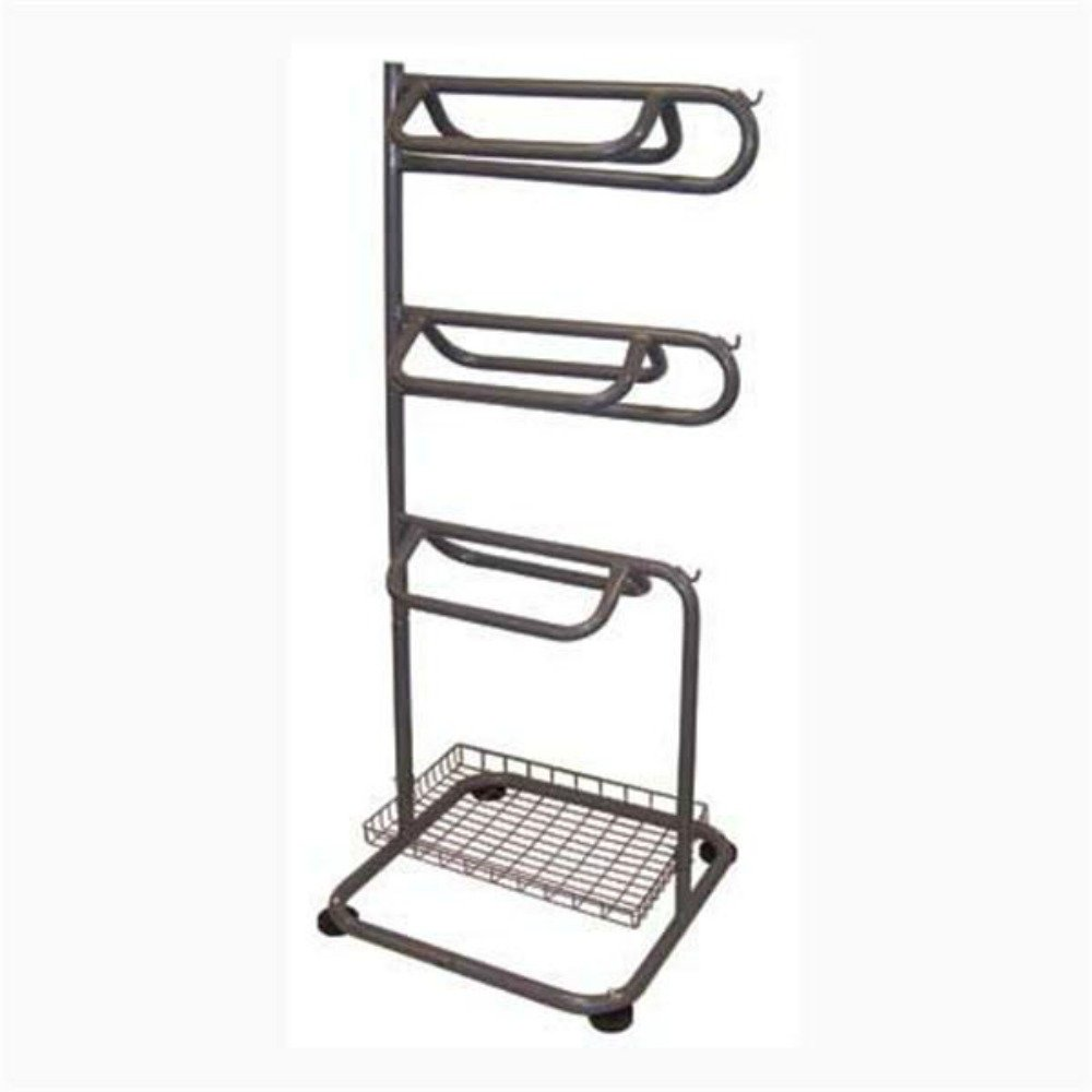 englishsaddlerack rack roma shop saddle english products path bridle tack