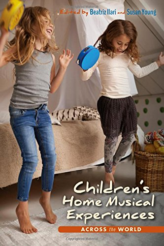 UNICEF Publications