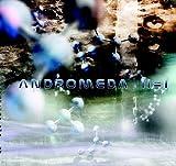Ii = I by Andromeda (2014-05-04)