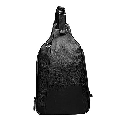 0dbc8827517f Amazon.com: luofeisi Business Joker Backpack Fitness Sports Backpack ...