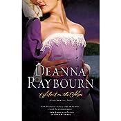 Silent on the Moor | Deanna Raybourn