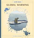 Global Warming, Jessica Gunderson, 1583419829