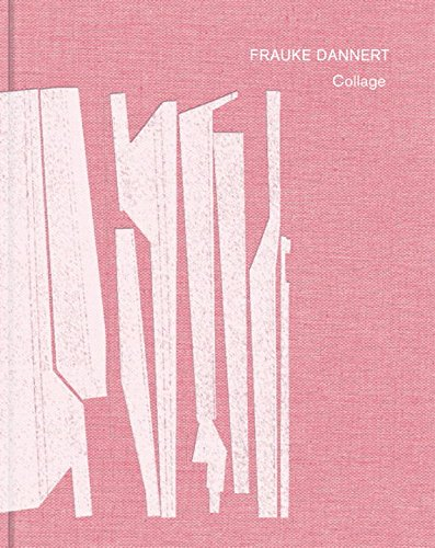 Frauke Dannert (English and German Edition) PDF