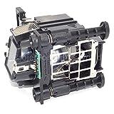 003-000884-01 Projection Design F3 XGA Projector Lamp