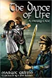 img - for The Dance of Life: A Meggy Tale book / textbook / text book
