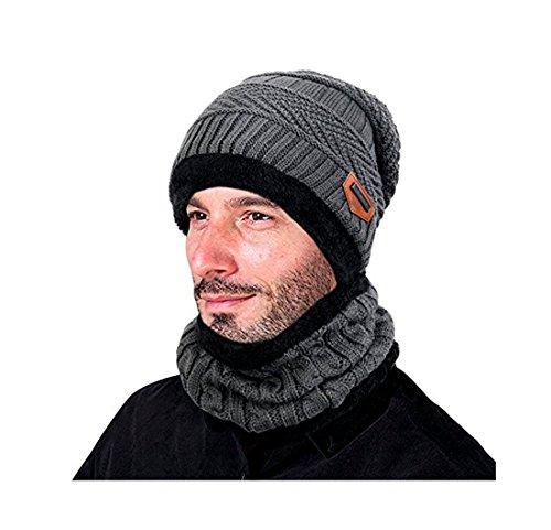 heat trapper socks - 9