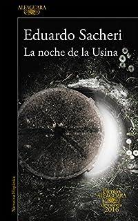 El secreto de sus ojos (Hispánica): Amazon.es: Sacheri, Eduardo ...