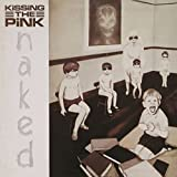 Naked (Remastered+Expanded Edition)