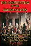 The Constitution of the United States, James Beck, 1453834648
