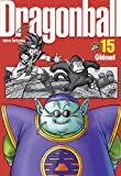 DRAGON BALL PERFECT ÉDITION T.15