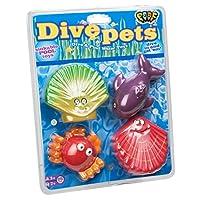 POOF Dive Pets