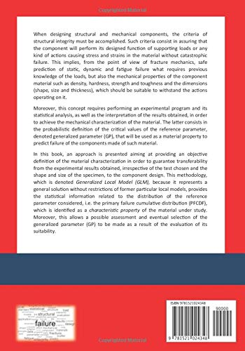 The Generalized Local Model: Amazon.es: Calvente, Dr. Miguel ...