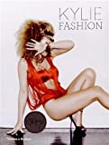 Kylie / Fashion by Kylie Minogue (2012-11-19)