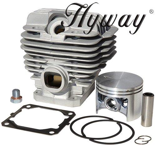 Hyway Stihl 046, MS460 big bore cylinder kit 54mm